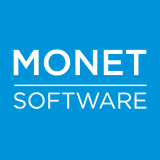 Monet Workforce Management